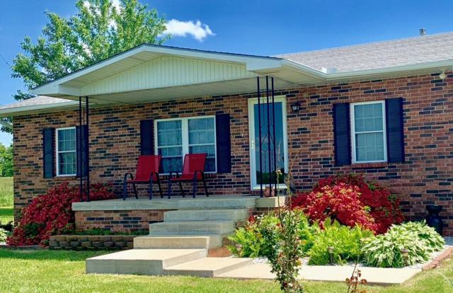 9070 Route Cc, Stella, MO 64867 (MLS #60142348) :: Sue Carter Real Estate Group