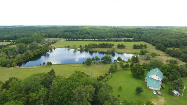 59 Hutton Lake Drive, Windyville, MO 65783 (MLS #60142361) :: Team Real Estate - Springfield