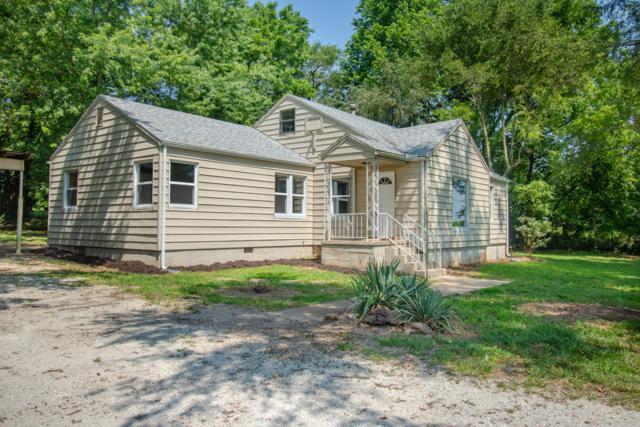 7653 N Farm Road 137, Springfield, MO 65803 (MLS #60142370) :: Sue Carter Real Estate Group