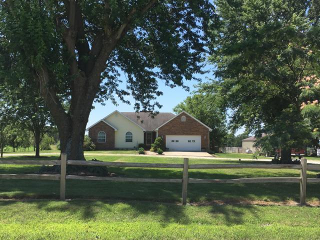 17916 County Road 270, Flemington, MO 65650 (MLS #60142394) :: Sue Carter Real Estate Group