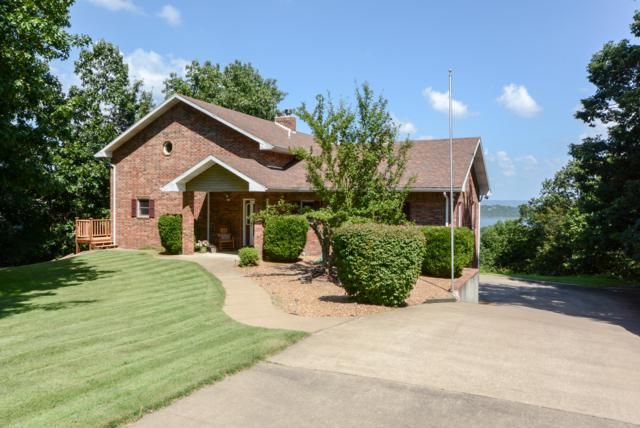 213 Dogwood Crest, Reeds Spring, MO 65737 (MLS #60142418) :: Team Real Estate - Springfield