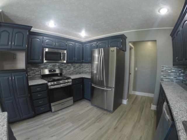 4430 W 3rd Street, Battlefield, MO 65619 (MLS #60142436) :: Sue Carter Real Estate Group