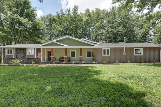 697 S Roberts Drive, Springfield, MO 65802 (MLS #60142447) :: Sue Carter Real Estate Group