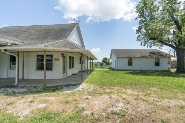 2300 E Hartley Street, Ozark, MO 65721 (MLS #60142466) :: Sue Carter Real Estate Group