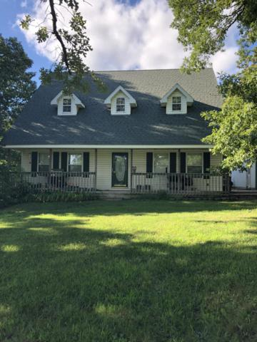 15159 County Road North 5-100, Ava, MO 65608 (MLS #60142475) :: Sue Carter Real Estate Group