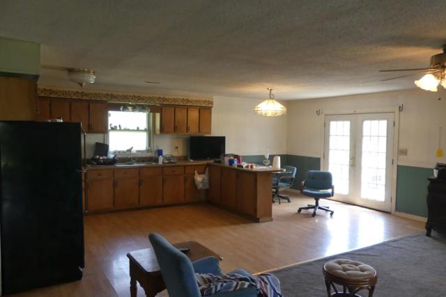 19705 Mccolgin Road, Raymondville, MO 65555 (MLS #60142476) :: Sue Carter Real Estate Group