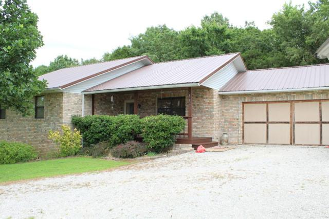 27277 Bristol Lane, Shell Knob, MO 65747 (MLS #60142492) :: Massengale Group
