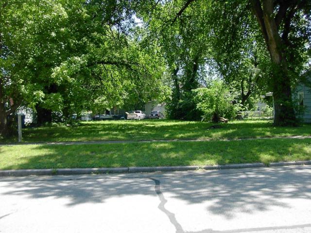 805 Murphy Avenue, Joplin, MO 64801 (MLS #60142513) :: Team Real Estate - Springfield