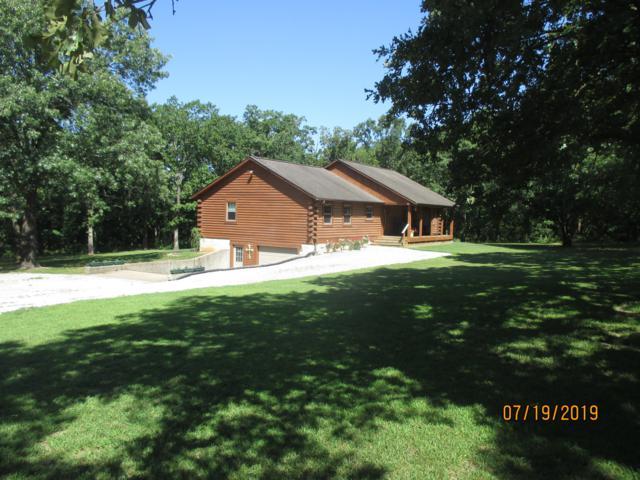 25322 County Road 327, Urbana, MO 65767 (MLS #60142514) :: Sue Carter Real Estate Group