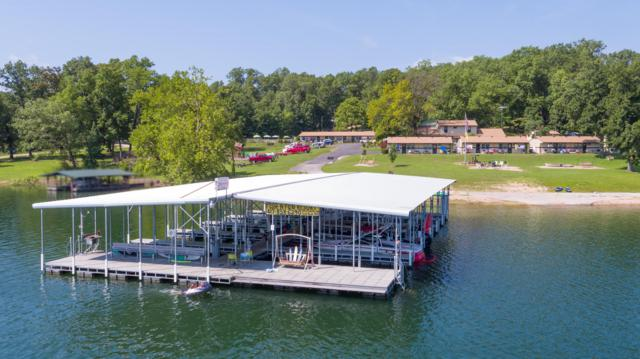 1079 Fish N Fun Drive, Shell Knob, MO 65747 (MLS #60142520) :: Massengale Group