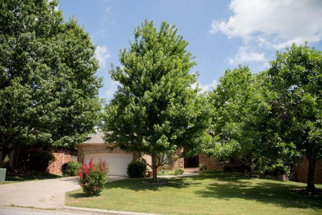 3771 W Rosebrier Street, Springfield, MO 65807 (MLS #60142537) :: Sue Carter Real Estate Group