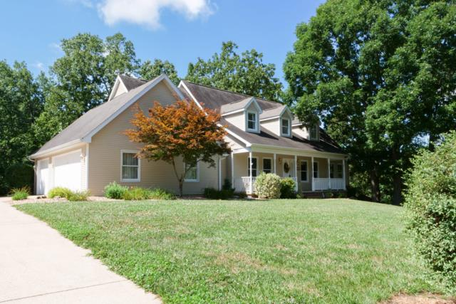 2006 Kody Drive, West Plains, MO 65775 (MLS #60142540) :: Sue Carter Real Estate Group