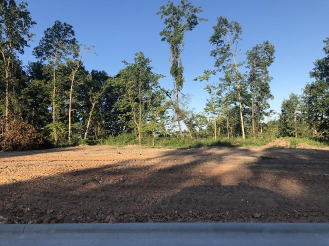 Lot 34 S Kings Avenue, Springfield, MO 65804 (MLS #60142647) :: Sue Carter Real Estate Group
