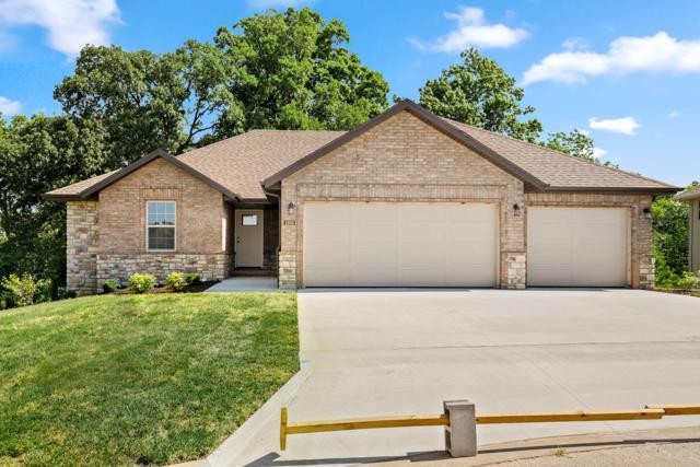 1936 N Seabrook Drive, Nixa, MO 65714 (MLS #60142680) :: Sue Carter Real Estate Group