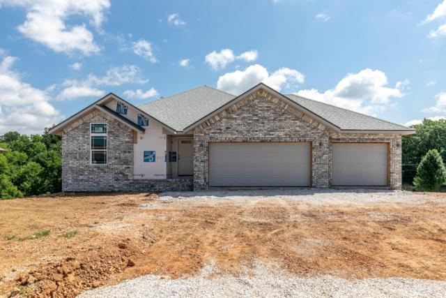 1930 N Seabrook Drive, Nixa, MO 65714 (MLS #60142683) :: Sue Carter Real Estate Group