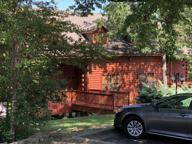 140 Rock Candy Lane #1, Branson, MO 65616 (MLS #60142686) :: Weichert, REALTORS - Good Life