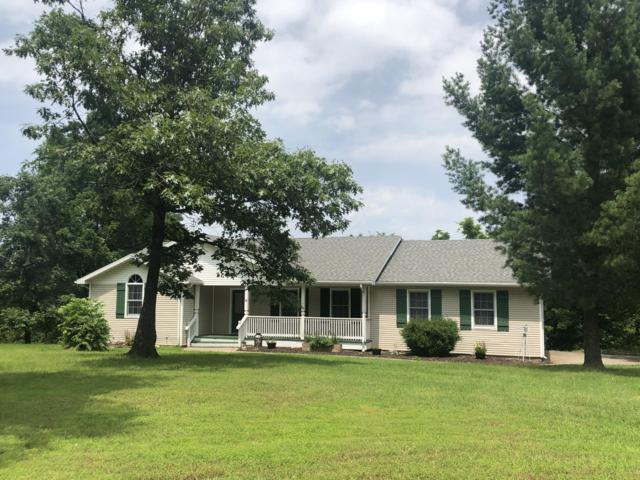 356 Center Road, Ozark, MO 65721 (MLS #60142692) :: Weichert, REALTORS - Good Life
