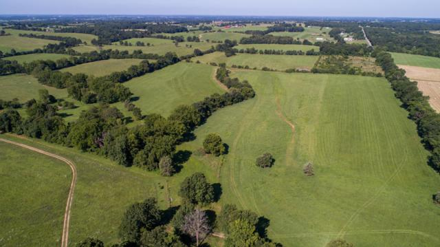 Tbd Vermule Road, Billings, MO 65610 (MLS #60142696) :: Massengale Group