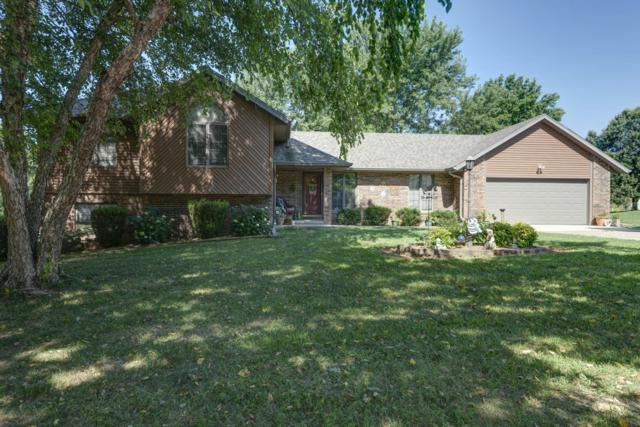 4133-Ave S Tipperary Avenue, Rogersville, MO 65742 (MLS #60142714) :: Sue Carter Real Estate Group