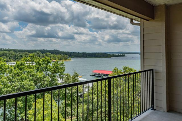 80 Celebration Cove Circle #353, Branson, MO 65616 (MLS #60142724) :: Massengale Group