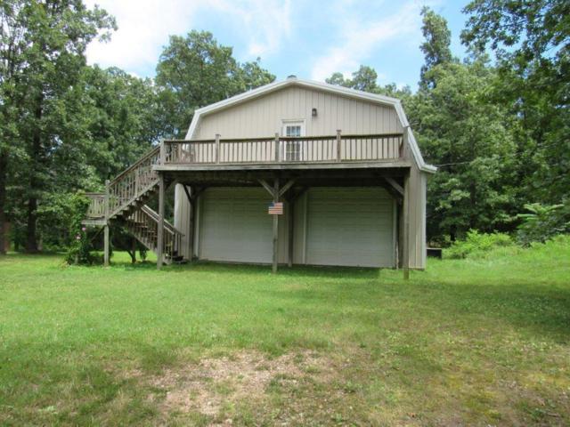 3579 Alpaca Road, Joplin, MO 64804 (MLS #60142739) :: Sue Carter Real Estate Group