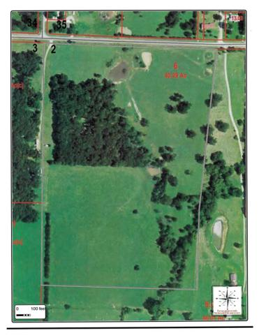 Tbd Ee Highway, Elkland, MO 65644 (MLS #60142783) :: Team Real Estate - Springfield