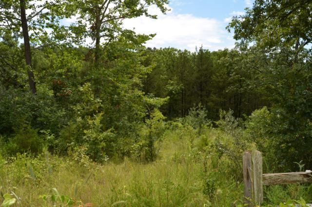 Lot 5 Everest Road, Galena, MO 65656 (MLS #60142807) :: Team Real Estate - Springfield
