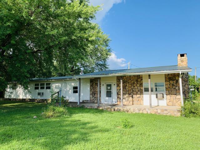 9476 Parks Creek Road, Grovespring, MO 65662 (MLS #60142830) :: Sue Carter Real Estate Group