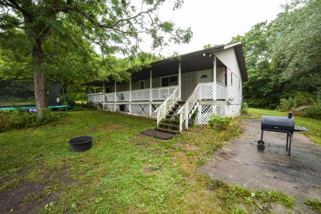 21 Old Mill Lane, South Greenfield, MO 65752 (MLS #60142831) :: Sue Carter Real Estate Group