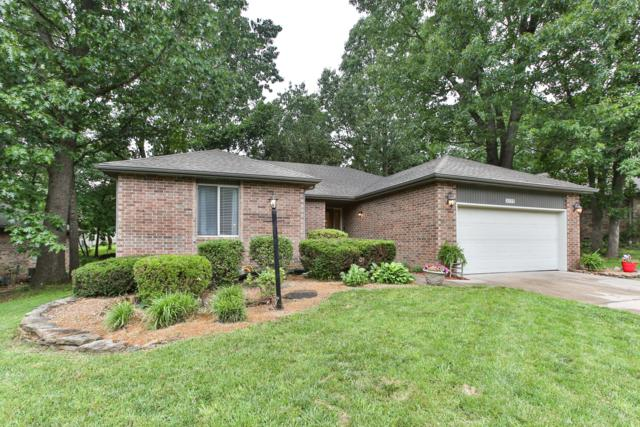 2775 S Eldon Avenue, Springfield, MO 65807 (MLS #60142853) :: Sue Carter Real Estate Group