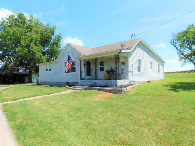 24556 Lawrence 2020, Ash Grove, MO 65604 (MLS #60142875) :: Team Real Estate - Springfield