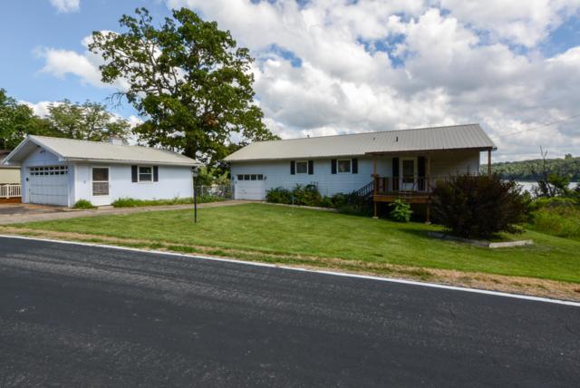 25198 Farm Road 1263, Shell Knob, MO 65747 (MLS #60142910) :: Weichert, REALTORS - Good Life