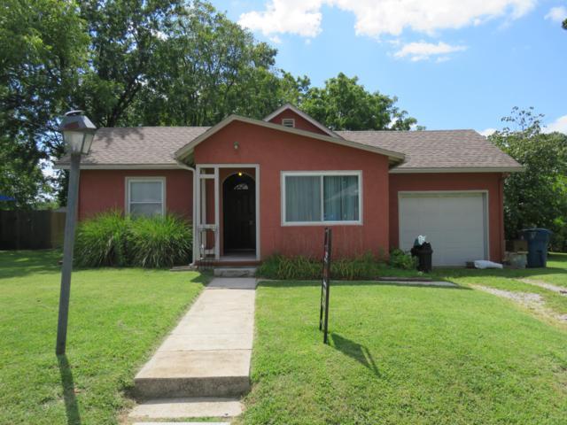 3326 S Moffet Avenue, Joplin, MO 64804 (MLS #60142928) :: Team Real Estate - Springfield