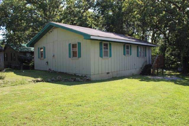 21750 Dogwood, Pittsburg, MO 65724 (MLS #60142930) :: Sue Carter Real Estate Group