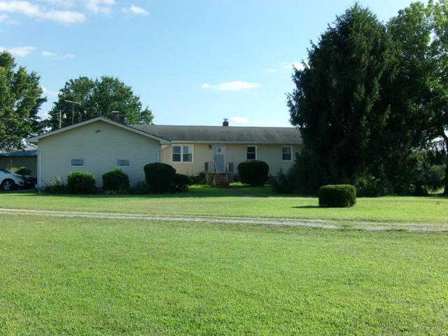 14724 Hwy Zz, Conway, MO 65632 (MLS #60142966) :: Team Real Estate - Springfield