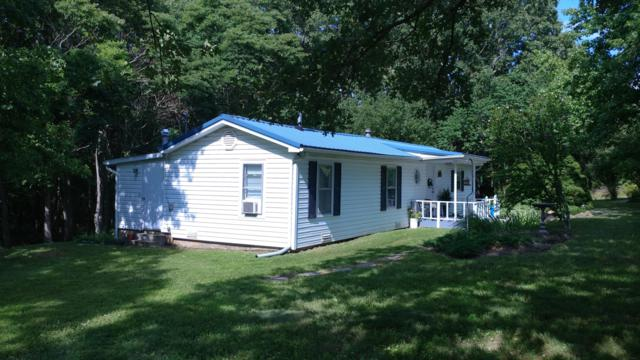2542 State Highway Pp, Fordland, MO 65652 (MLS #60143032) :: Massengale Group