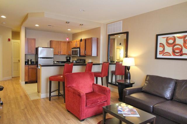 2301a Branson Landing, Branson, MO 65616 (MLS #60143047) :: Sue Carter Real Estate Group