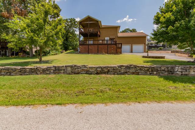 330 Edgewater Circle, Ridgedale, MO 65739 (MLS #60143160) :: Massengale Group