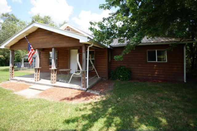 261 Ellingsworth Lane, Highlandville, MO 65669 (MLS #60143227) :: Team Real Estate - Springfield