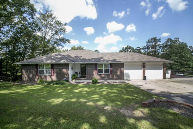 1729 Hawthorn Drive, Marshfield, MO 65706 (MLS #60143247) :: Team Real Estate - Springfield