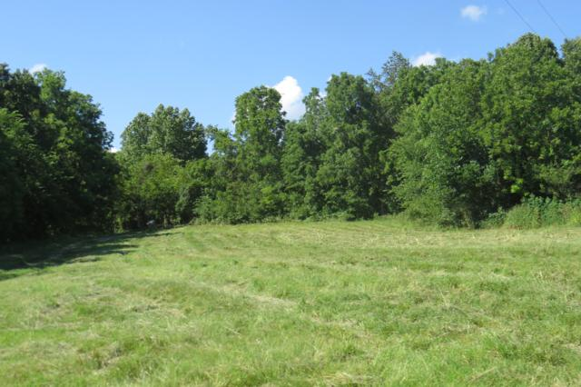 1942 Beamon Hollow Road, Anderson, MO 64831 (MLS #60143286) :: Massengale Group