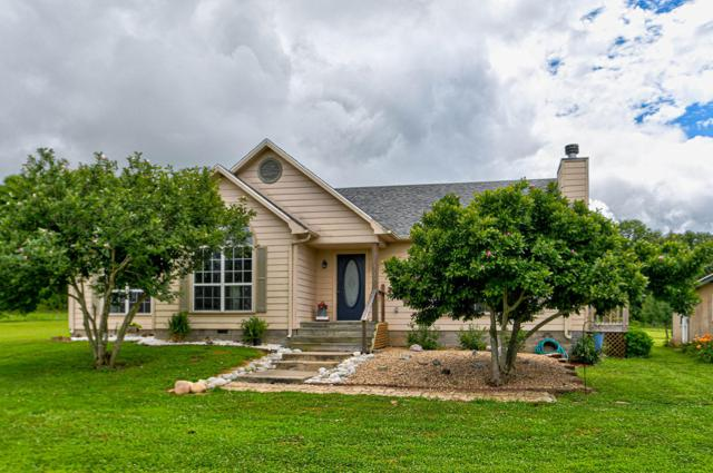 13405 Lawrence 2155, Mt Vernon, MO 65712 (MLS #60143339) :: Team Real Estate - Springfield