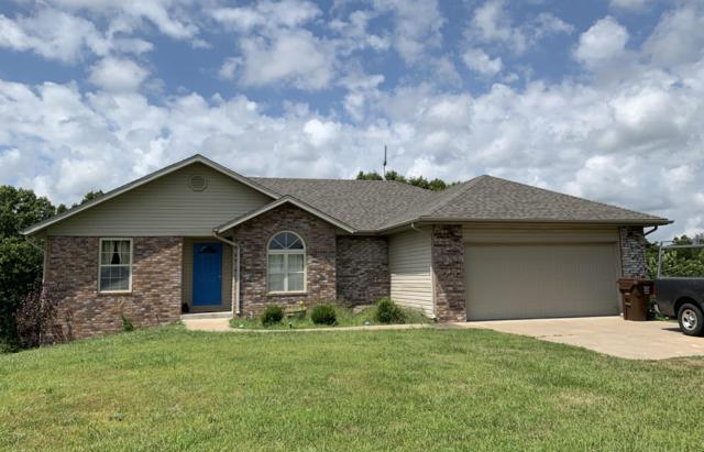 200 Bear Cub Court, Highlandville, MO 65669 (MLS #60143342) :: Team Real Estate - Springfield
