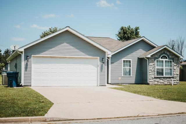 1075 Alexsandra Circle, Oronogo, MO 64855 (MLS #60143367) :: Team Real Estate - Springfield