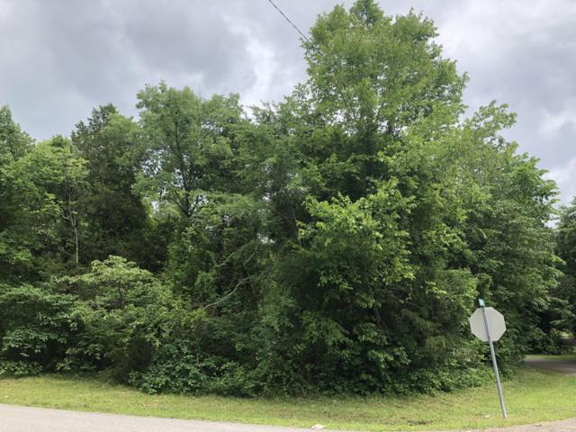 Tbd Edgemont Drive, Kimberling City, MO 65686 (MLS #60143393) :: Weichert, REALTORS - Good Life