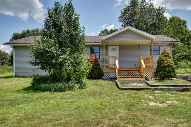 1196 Highlandville Road, Highlandville, MO 65669 (MLS #60143420) :: Team Real Estate - Springfield