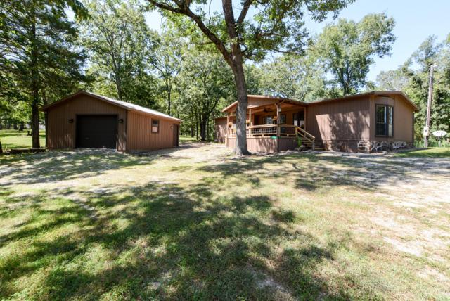 25164 Sans Souci Drive, Shell Knob, MO 65747 (MLS #60143433) :: Massengale Group