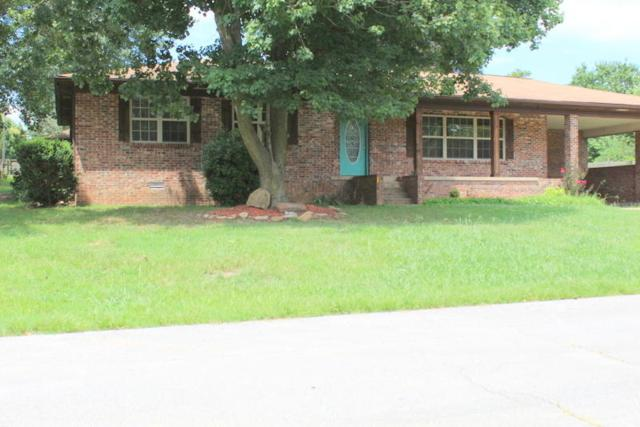 458 Cooper Drive, Harrison, AR 72601 (MLS #60143481) :: Sue Carter Real Estate Group