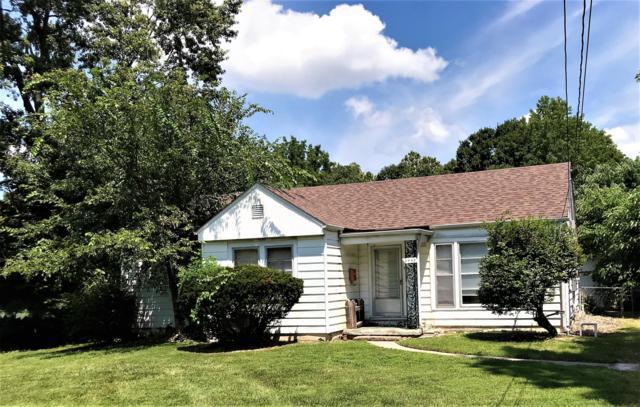 2443 E Bennett Street, Springfield, MO 65804 (MLS #60143496) :: Sue Carter Real Estate Group