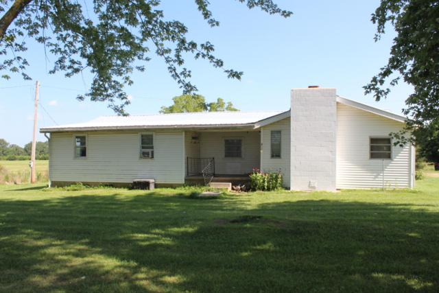 2802 Switchgrass Road, Fordland, MO 65652 (MLS #60143603) :: Team Real Estate - Springfield